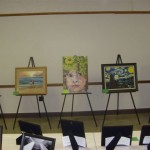 Art-Show-@-Knox-Fire-Hall-031