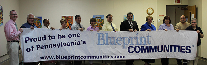 clarion-blueprint-borough-ceremony-060314-web