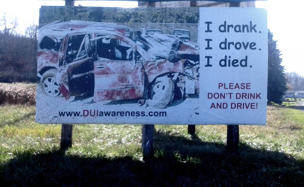 dui-awareness
