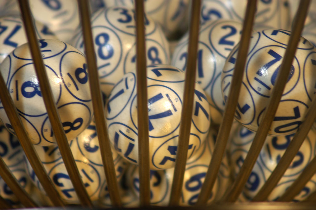 St  Michael's Church to Host 'Afternoon Super Bingo' and