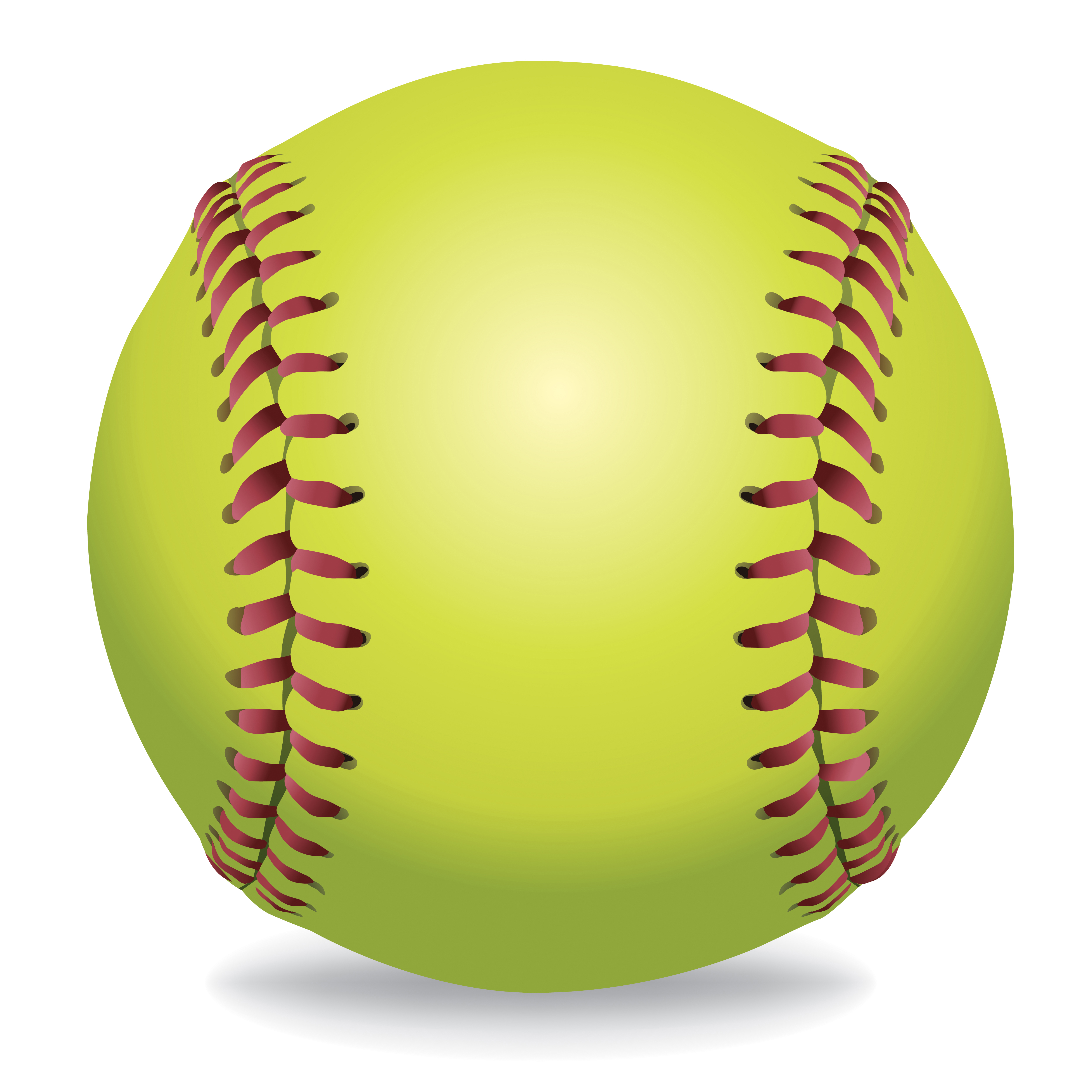 Hs softball roundup redbank valley clarion get mercy rule wins exploreclarioncom for Softball vector free