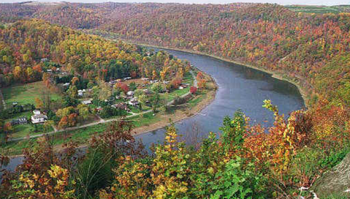 East-Brady-Overlook-Fall-Picture-1-702x401