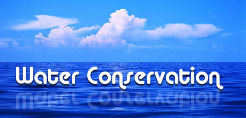 water-conservation 2