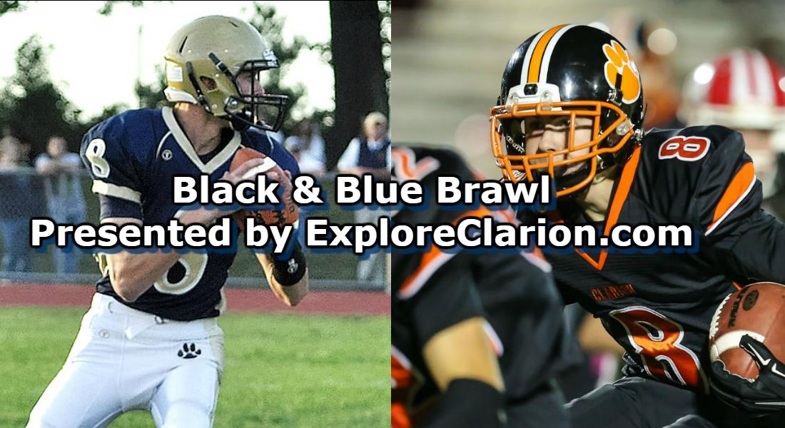 BlackandBlueBrawl1