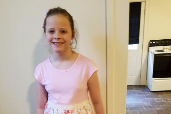 Clarion Girl's Tragic Death Prompts Questions About Amber Alert