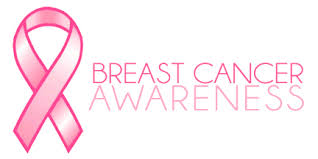 breast cancer aware
