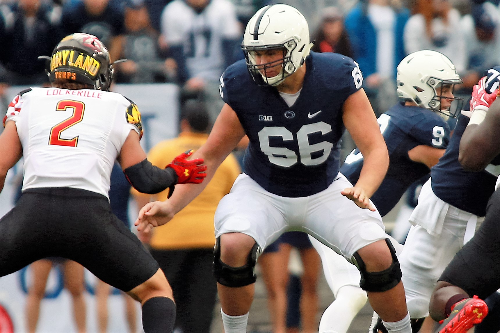 Connor-McGovern-Penn-State-by-Paul-Burdi