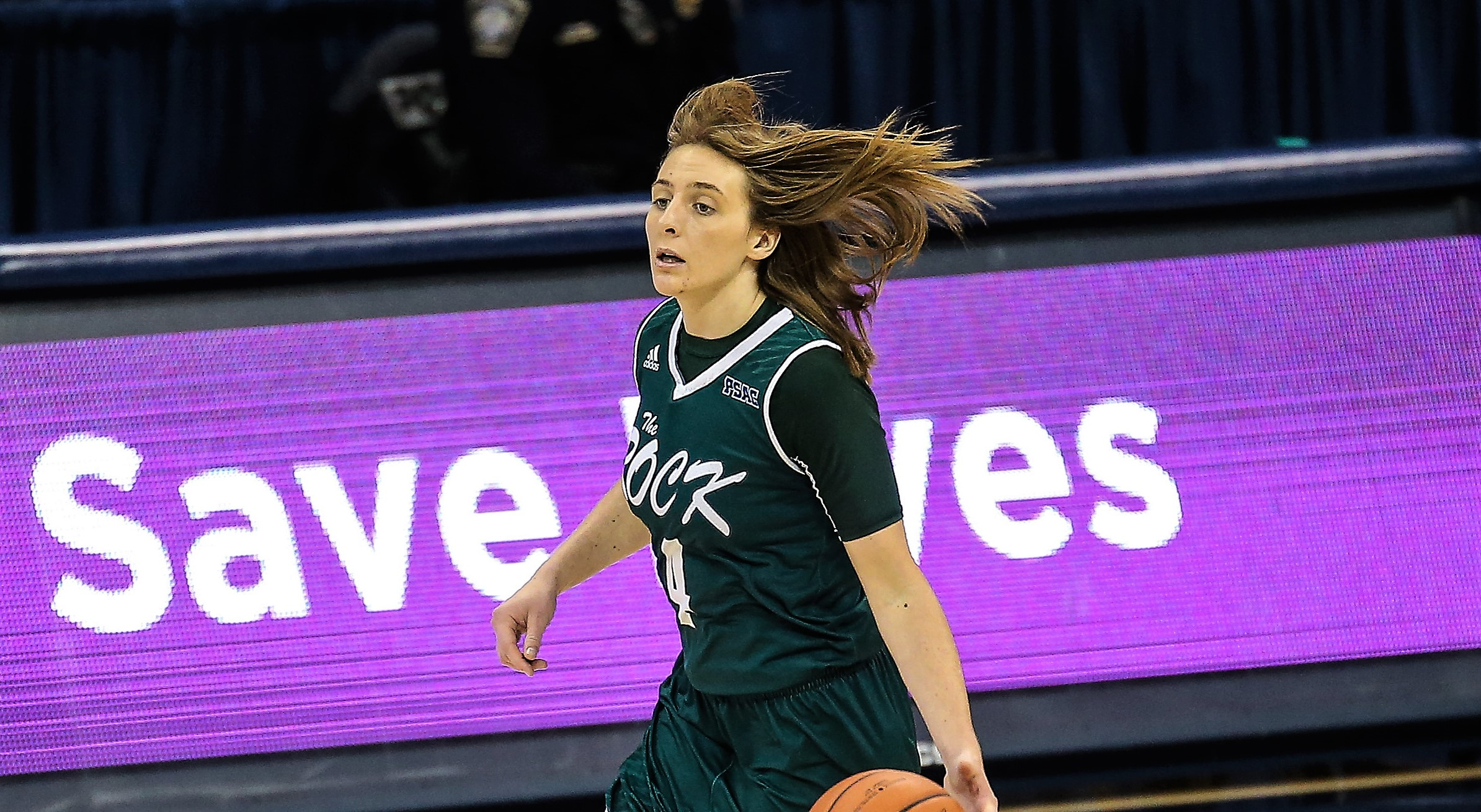 PSAC West Coaches Say Clarion Women's Hoops Won't be Postseason Team but SRU Will Be ...
