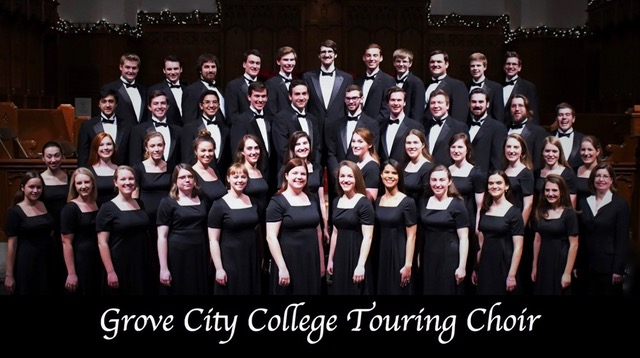 Grove-City-Touring-Choir-caption.2-copy-1