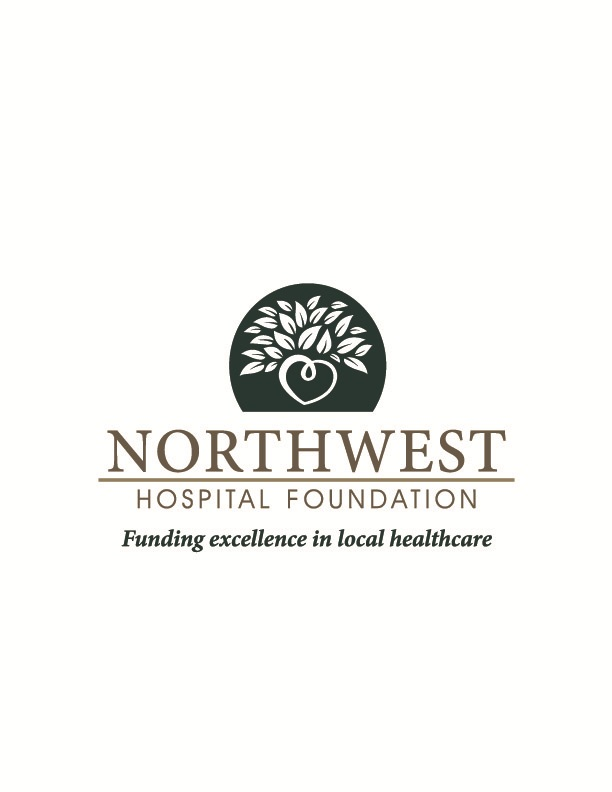 NW Hospital Foundation - Logo_color