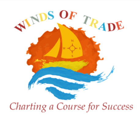 WindsOfTrade_Logo