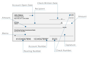 checking-routing-number-300x205