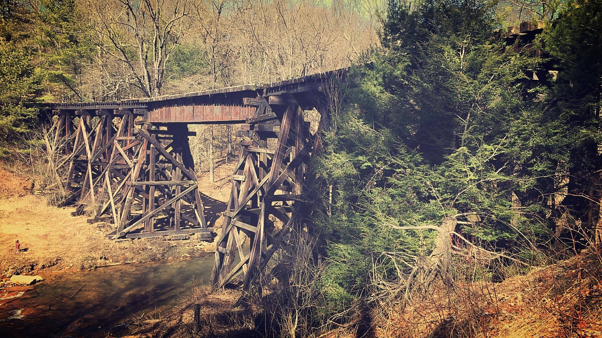 Bryners Mill, Shippenville, Pa. Submitted by Jake Wolbert.