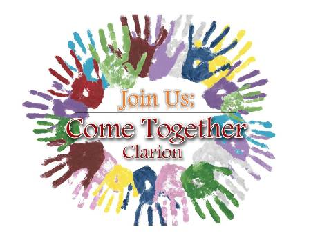 CTC Join Us