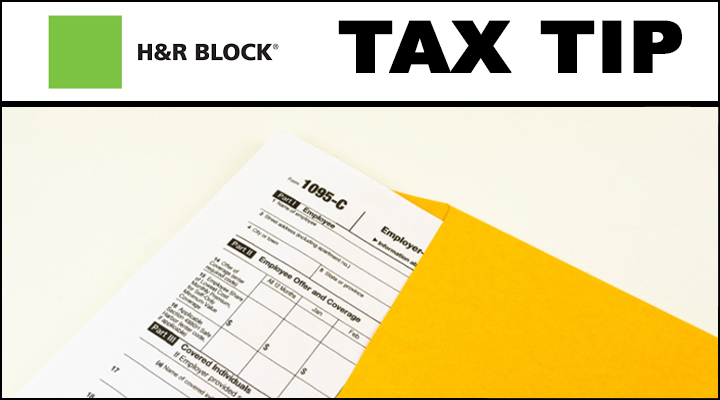 About H&R Block ® H&R Block, Inc. (NYSE:HRB) is a global consumer tax services provider. Tax return preparation services are provided by professional tax preparers in approximately 12, company-owned and franchise retail tax offices worldwide, and through .