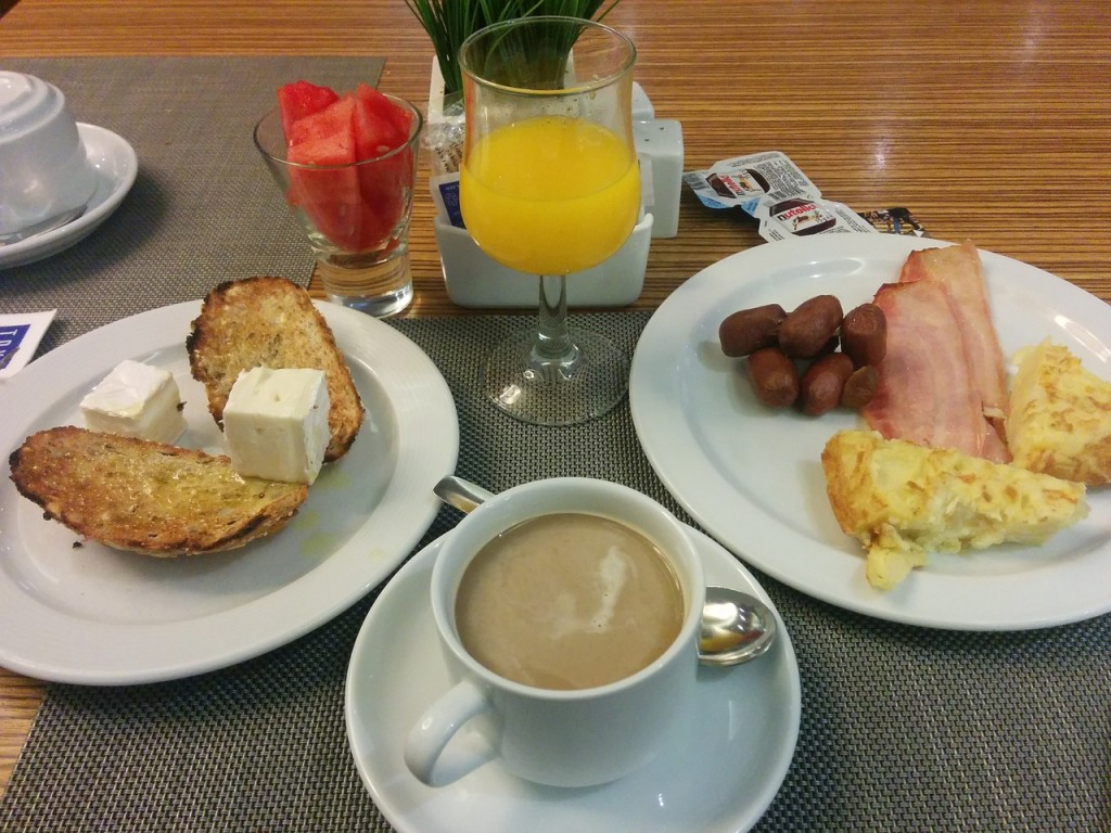 Mega Rock Weekend Guide Liberty House Sunday Breakfast Brunch At
