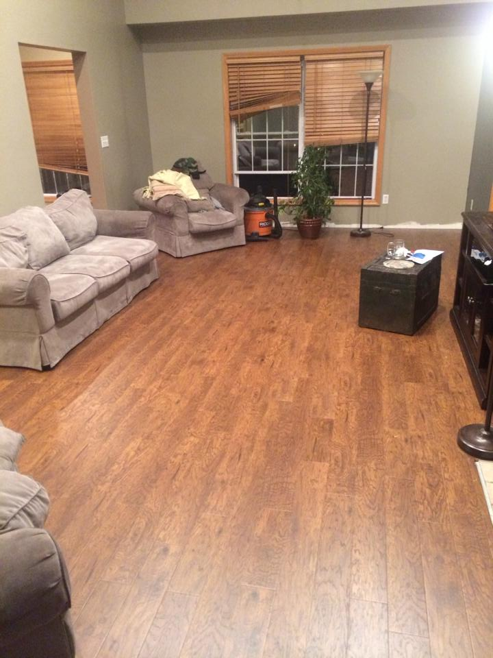 Sponsored Quality Service Are The Carpet Barn S