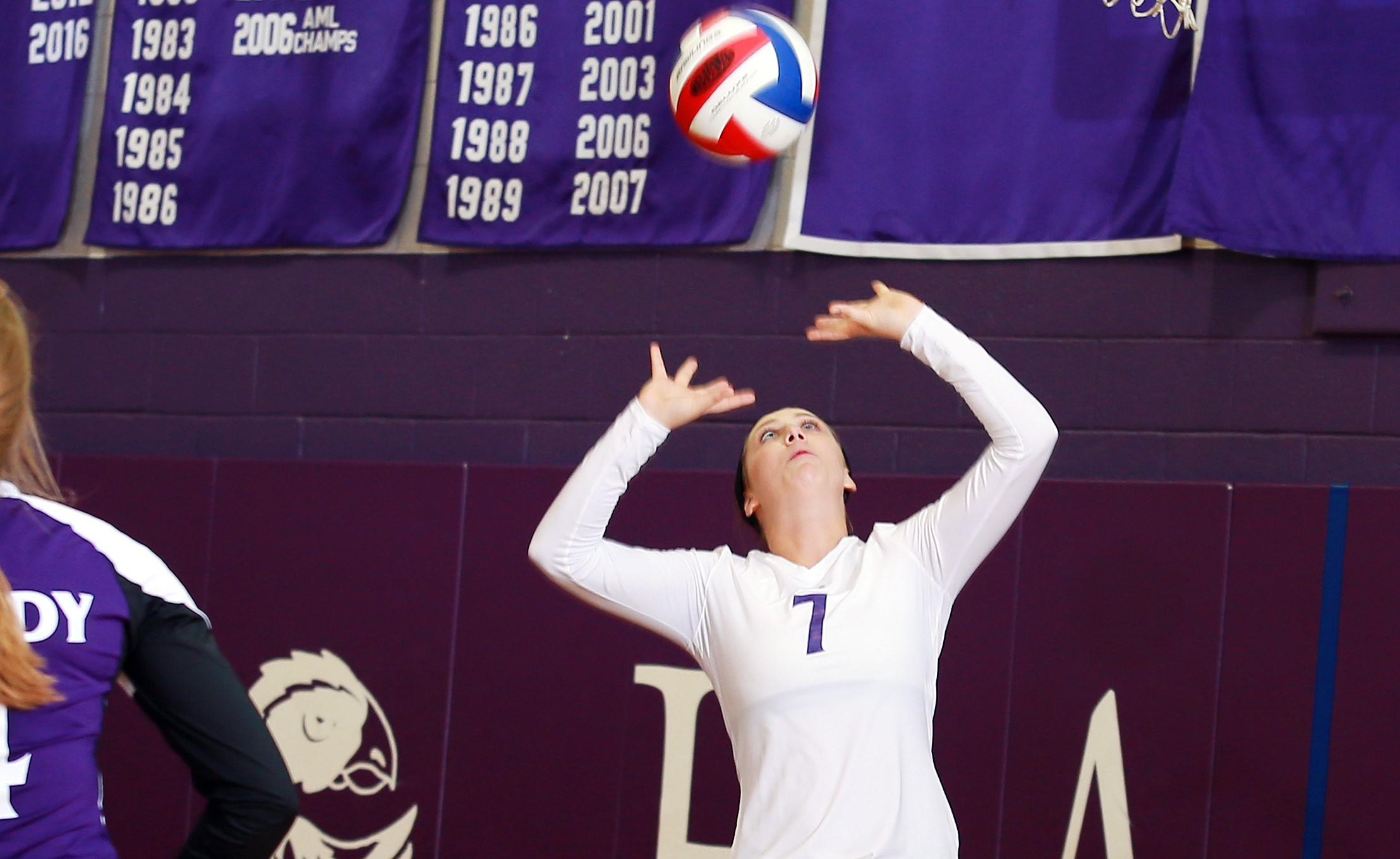 Joplin-Osgood-Coudersport-volleyball-by-Paul-Burdick
