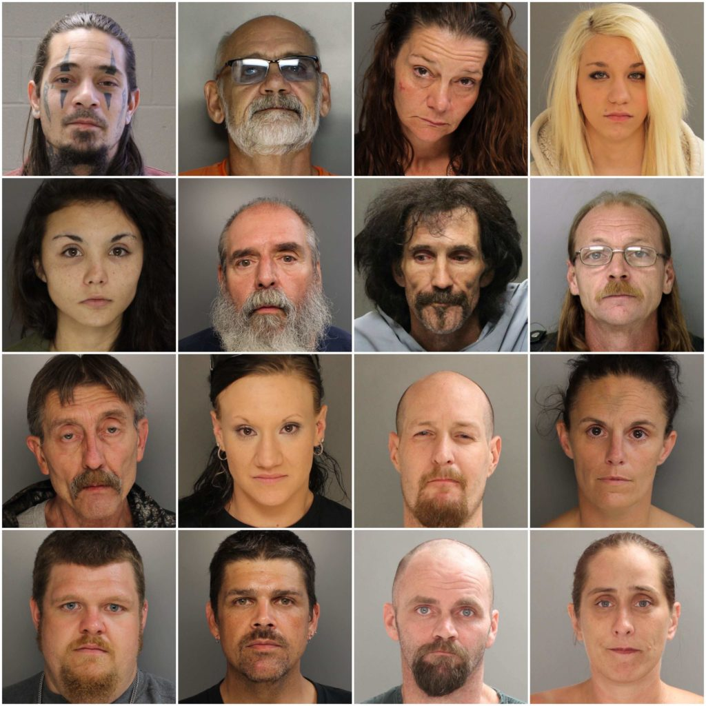 meth-suspects-mugs_194-1024x1024