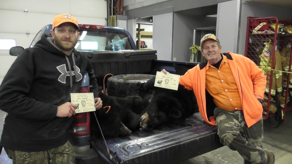 Successful-Bear-Hunters
