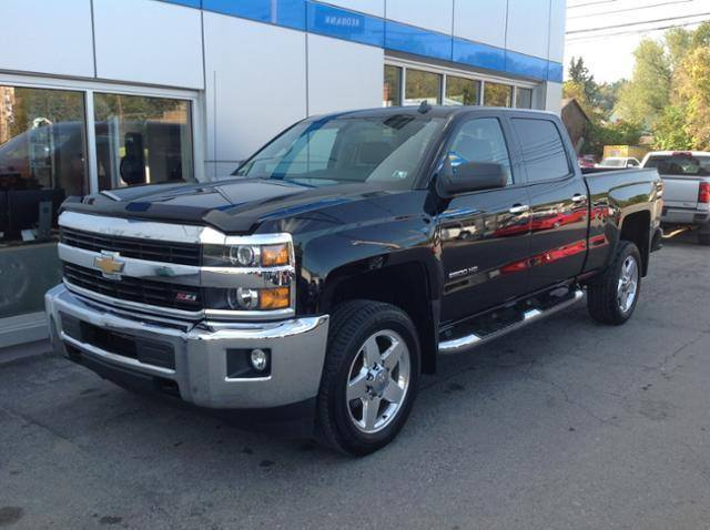 Image Result For  Gmc Sierra Wd  L