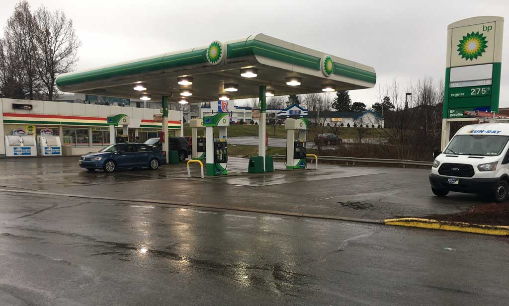 clarion-bp-robbery