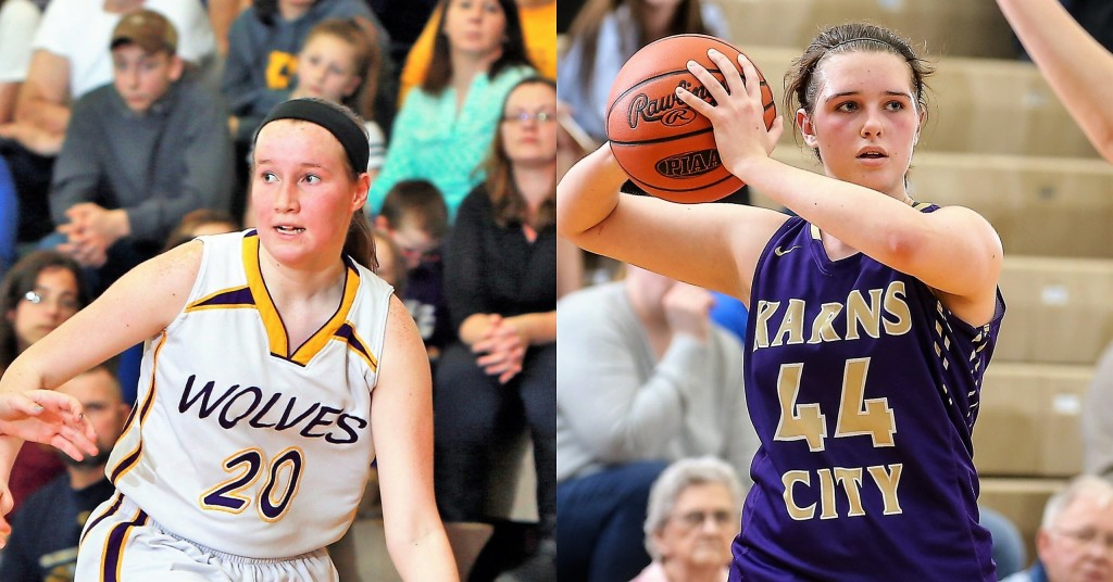 karns city single asian girls Wpial girls high school basketball mars and north catholic girls post playoff wins/karns city boys will face clairton (16-3) tonight in the single-a.