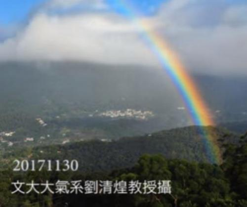 Taiwans-8-hour-rainbow-declared-worlds-longest-lasting-by-Guinness