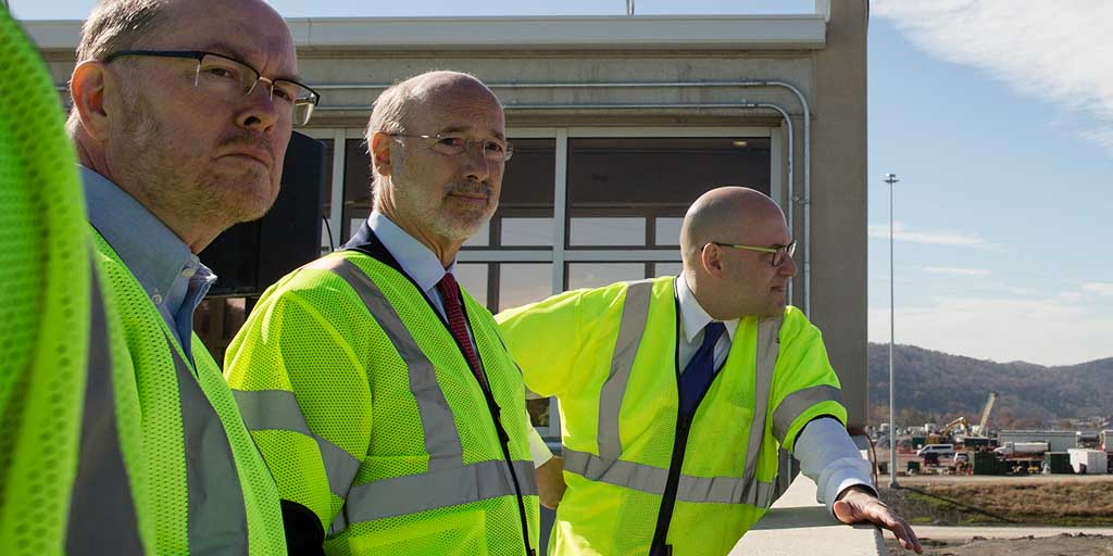 20180418-governor-wolf-announces-60-million-investment-water-infrastructure-projects-12-counties