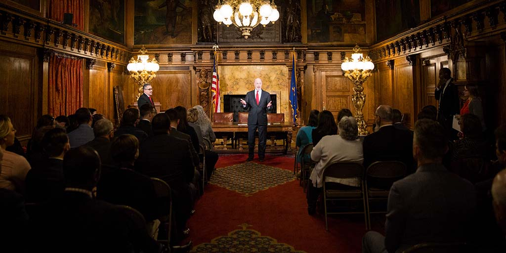 20180509-governor-wolf-honors-47-state-employees