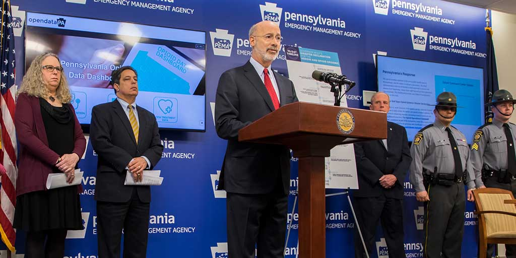 20180514-governor-wolf-announces-significant-progress-opioid-disaster-declaration-initiatives