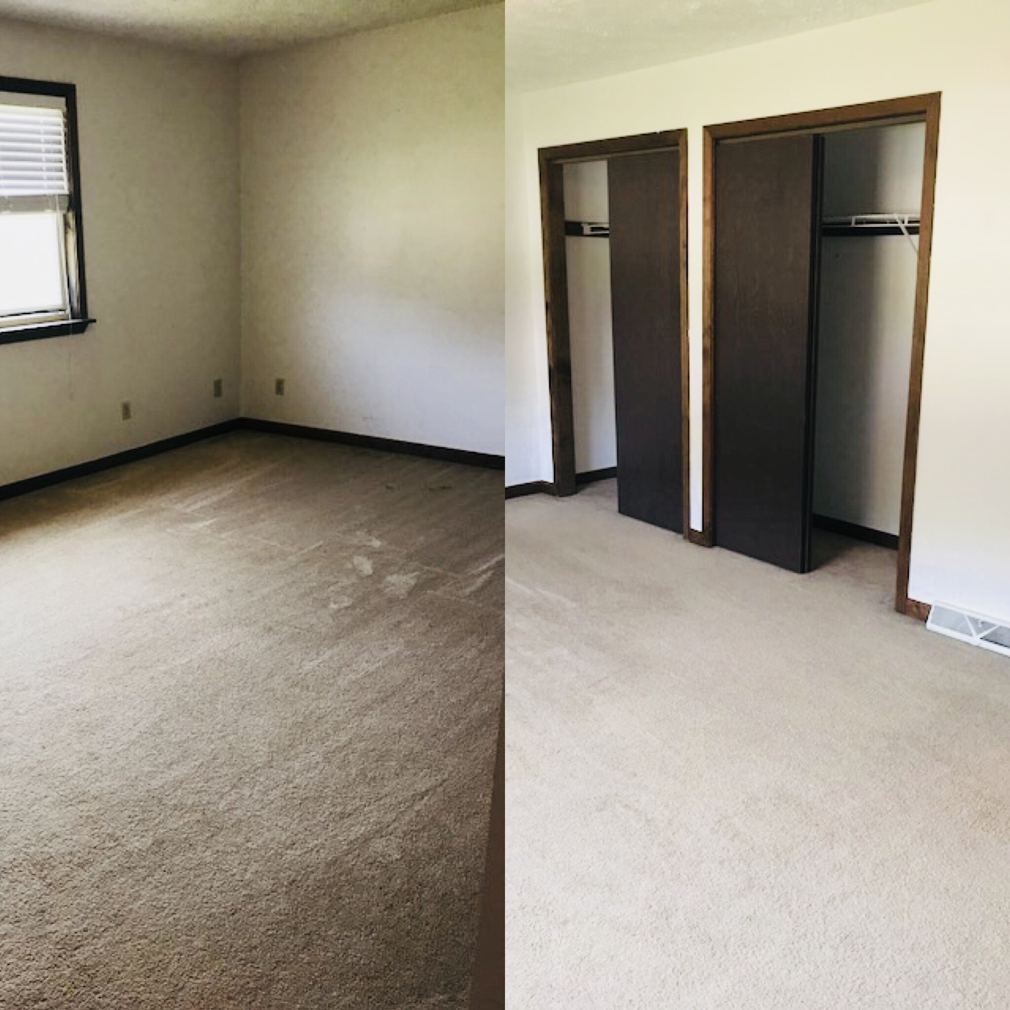 One Bedroom Apartments In Clarion Pa