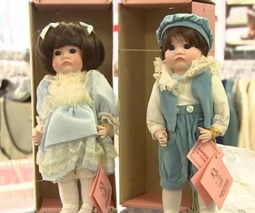Thrift-store-worker-finds-36000-cash-in-doll-box