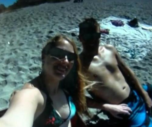 Camera-lost-for-months-underwater-returned-to-couple