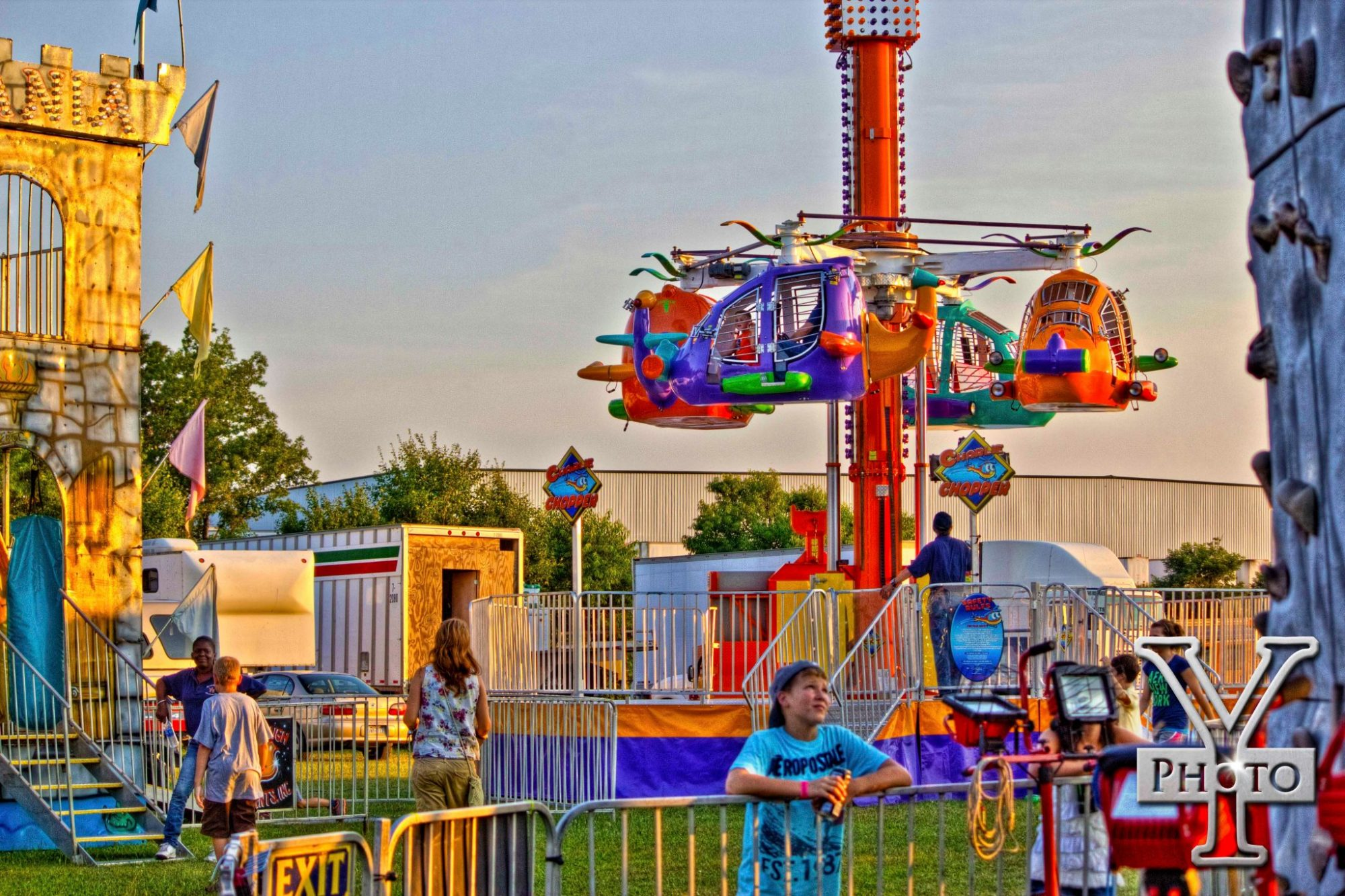 Jefferson-County-Fair-rides-KyleYates