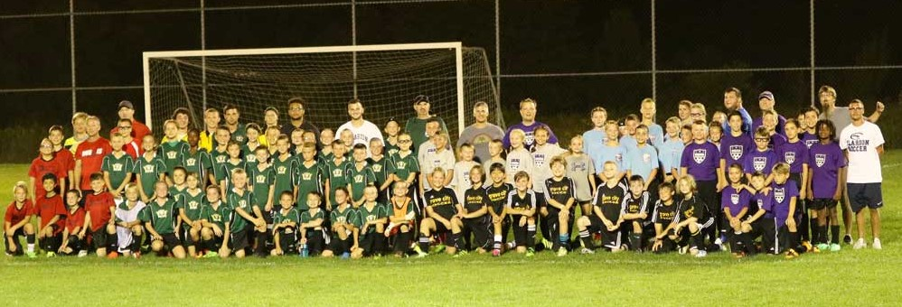 Clarion-River-Valley-Strikers-2016-Clarion-Night-Lights-Classic-8-27-16