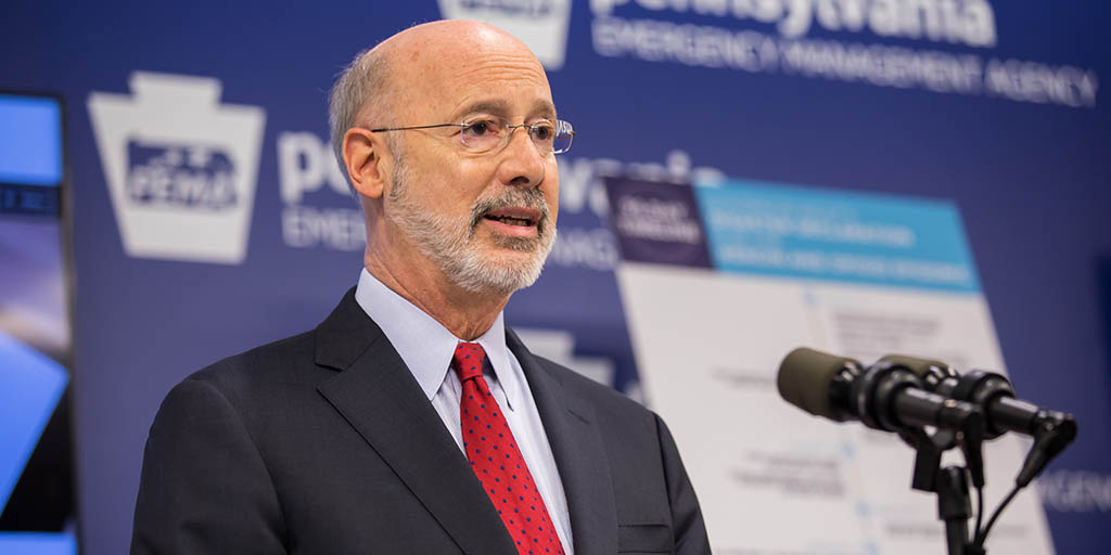 20180425-governor-wolf-announces-second-26-5-million-federal-grant-continue-fight-opioid-heroin-crisis