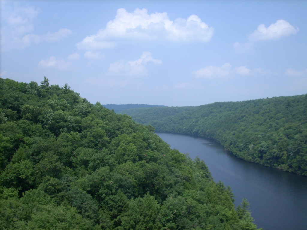 Clarion_River_from_I-80.gk-2