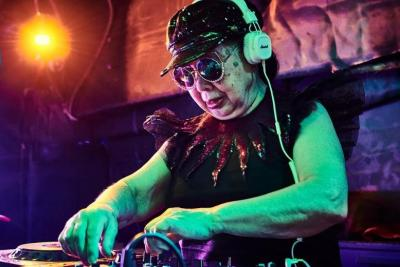Japanese-woman-83-dubbed-worlds-oldest-club-DJ