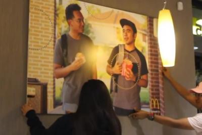 Students-fake-poster-hangs-at-McDonalds-for-months