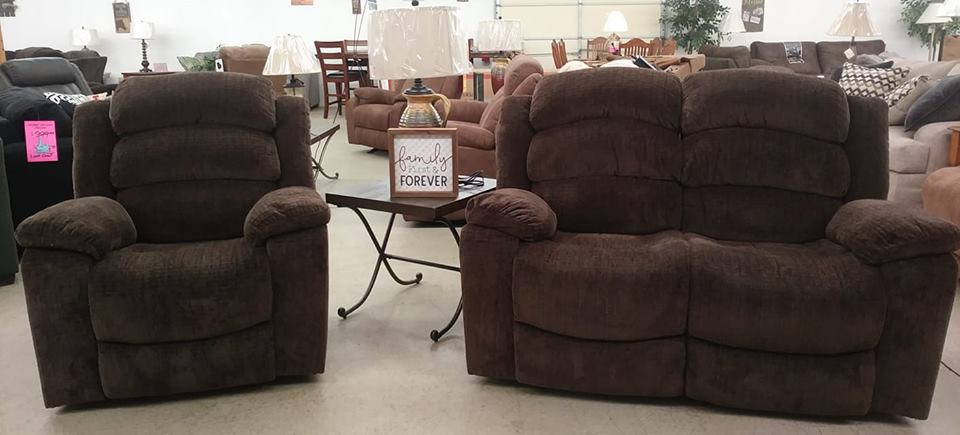 Sponsored Freedom Furniture Blow Out Sale 75 To 90 Off