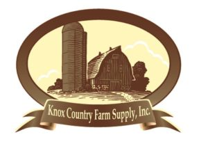 country farm logo