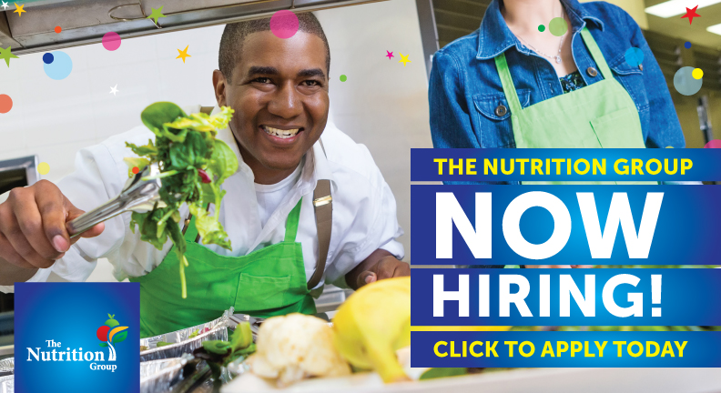 nutrition-group-now-hiring