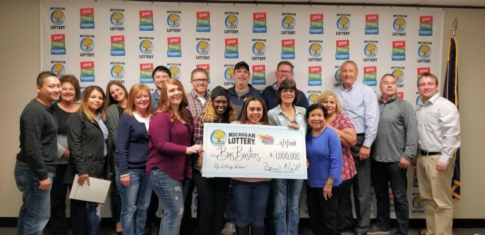 Office-lotto-pool-buying-mistake-leads-to-1-million-jackpot