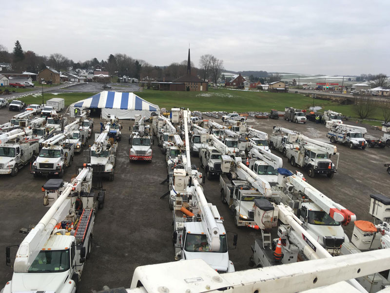 West-Penn-Power-Staging-Area-Nov-2018