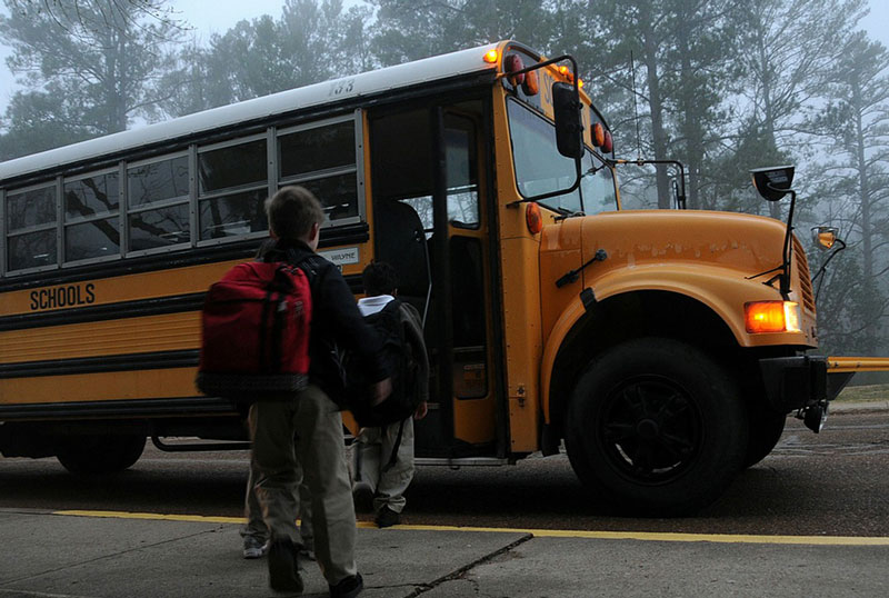 back-to-school-bus