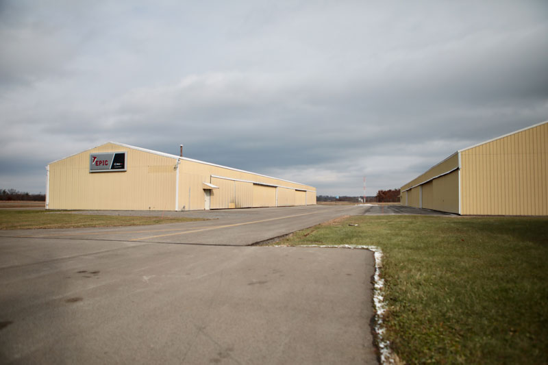 Clarion-County-Airport-3
