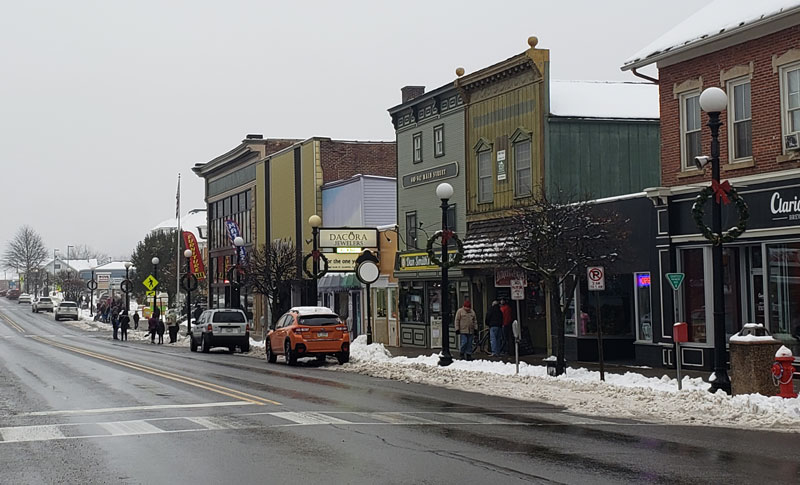 Main-Street-Clarion-Winter