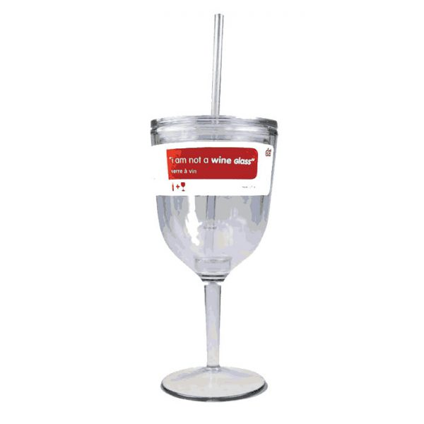 not-a-wine-glass-1-600x600