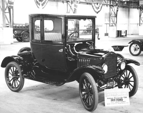 1919-Ford-Coupe